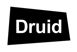 Druid Software